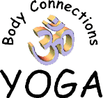 Body Connection Yoga